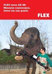 katalog FLEX TERSO AS 28.cdr
