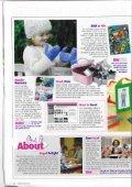 crafts beautiful.pdf - Knitting SOS - Page 2