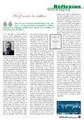 Interview : Claude Barouch, le patron des patrons juifs de ... - Tribu 12 - Page 5