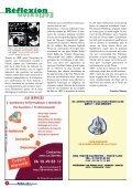 Interview : Claude Barouch, le patron des patrons juifs de ... - Tribu 12 - Page 6