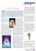 Interview : Claude Barouch, le patron des patrons juifs de ... - Tribu 12 - Page 7