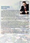 INWESTUJEMY W GMINIE BRUSY Wybrane inwestycje ... - Page 3