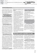 Kunterbunt - Marktgemeinde Gröbming - Seite 3