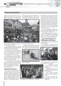 Kunterbunt - Marktgemeinde Gröbming - Seite 4