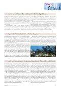 Elements23 - Evonik - Seite 3