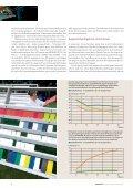 Elements23 - Evonik - Seite 6