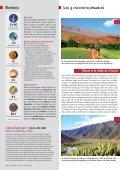 PDF :Maroc Haut Atlas - Page 2