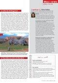 PDF :Maroc Haut Atlas - Page 3