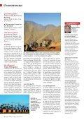 PDF :Maroc Haut Atlas - Page 4