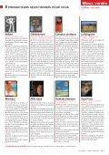 PDF :Maroc Haut Atlas - Page 5