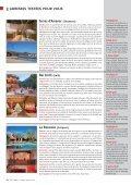 PDF :Maroc Haut Atlas - Page 6