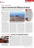 PDF :Maroc Haut Atlas - Page 7