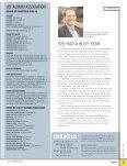 TIMELESS - ucfalumni.com - Page 3
