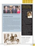 TIMELESS - ucfalumni.com - Page 6