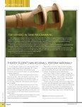 TIMELESS - ucfalumni.com - Page 7