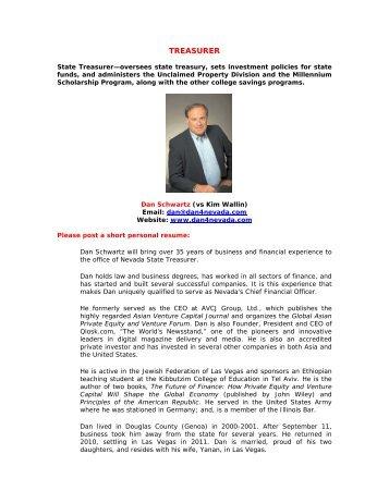 Schwartz-Treasurer-2014-General-Election