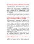 Schwartz-Treasurer-2014-General-Election - Page 2