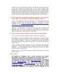Schwartz-Treasurer-2014-General-Election - Page 3