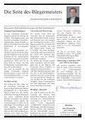 Folge 8.indd - Gemeinde Bad Schallerbach - Page 3
