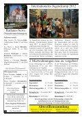 Folge 8.indd - Gemeinde Bad Schallerbach - Page 4