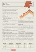 Bramac Reviva - technické podklady Klasický vzhled v moderním ... - Page 3