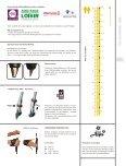 GALAC Stick - TSL Outdoor - Seite 3