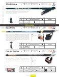 GALAC Stick - TSL Outdoor - Seite 6