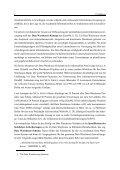 1 Einführung - CEUS - Seite 2