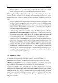 1 Einführung - CEUS - Seite 4