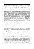1 Einführung - CEUS - Seite 6