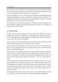 1 Einführung - CEUS - Seite 7