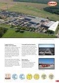 Catalogue Graf - Le site de la récupération d'eau de pluie - Page 3