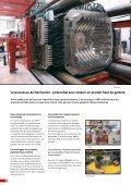 Catalogue Graf - Le site de la récupération d'eau de pluie - Page 4