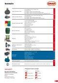 Catalogue Graf - Le site de la récupération d'eau de pluie - Page 5