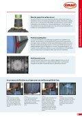 Catalogue Graf - Le site de la récupération d'eau de pluie - Page 7