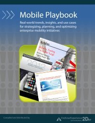 The-Mobile-Playbook-April-24-2014