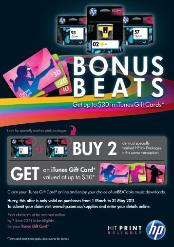 Bonus Beats Promotion Tearpad.pdf