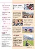 Schwyzer Schwyzer - WWF Schwyz - Seite 3