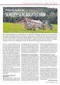 Schwyzer Schwyzer - WWF Schwyz - Seite 7