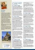 Tony Tan's 2012 Gourmet  Tour Of Spain - Page 2