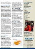 Tony Tan's 2012 Gourmet  Tour Of Spain - Page 3