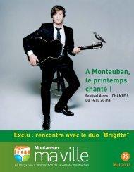 MaVille96_Mise en page 1 - Montauban.com