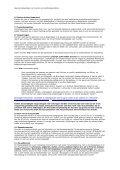 Algemene bepalingen voor huurders van de Westergasfabriek (pdf) - Page 2