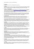 Algemene bepalingen voor huurders van de Westergasfabriek (pdf) - Page 3