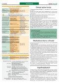 2010/26 - Budai Polgár - Page 2
