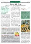 2010/26 - Budai Polgár - Page 3