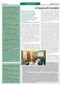2010/26 - Budai Polgár - Page 4
