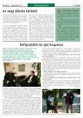 2010/26 - Budai Polgár - Page 5