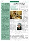 2010/26 - Budai Polgár - Page 6