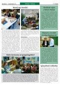 2010/26 - Budai Polgár - Page 7